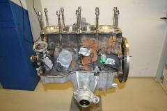 moottori1-026