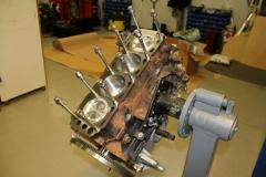 moottori1-033