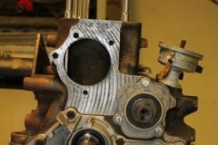 moottori1-034