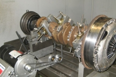 turboja-001-2-
